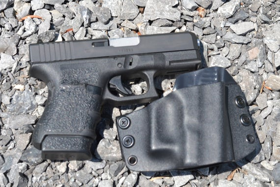 question-for-glock-owners